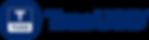 TrueUSD-Logomark.png