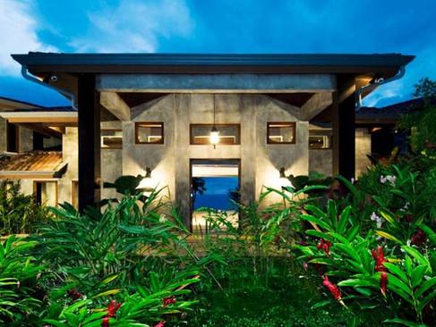 Fairchild Villa