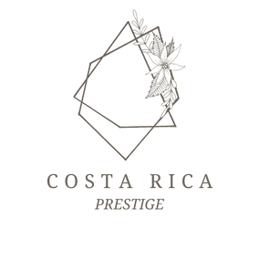 cOSTA%20rICA_edited.png