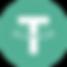 tether-usdt-logo-FA55C7F397-seeklogo.com
