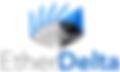 EtherDelta-logo-730x438.png