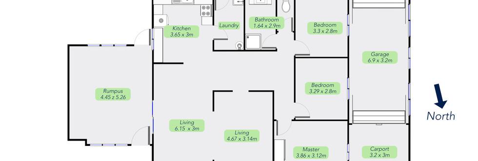 Thompson street Floorplan.jpg
