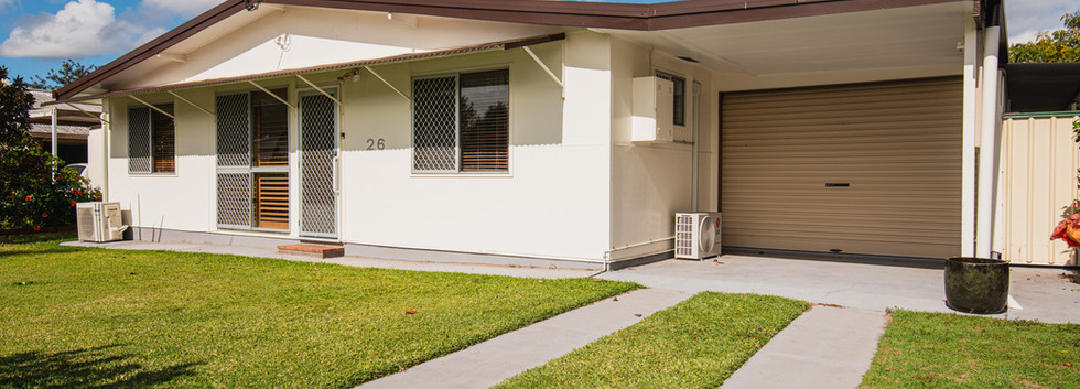 26-Thompson_Street_Deception_Bay-14.jpg