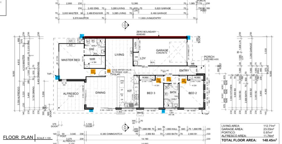 The Floorplan.PNG