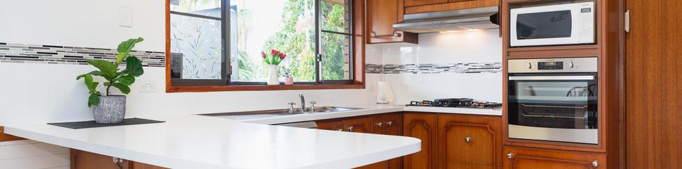 Diamond_Av_71_kitchen_NWM (1 of 1).jpg