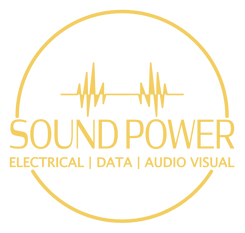 Sound Power.png