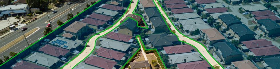 Webste_Road_22-80-drone_NWM-1.jpg