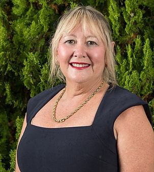 Sharon Lisch Moreton Bay Realty