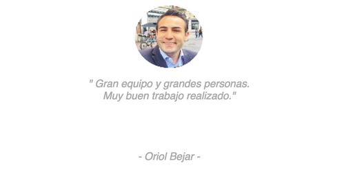 Opinion Service Finance Oriol Bejar.png