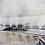 Thumbnail: Arcos moviles de desinfección