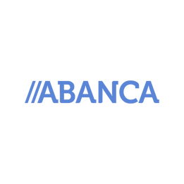 Abanca-01.png