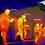 Thumbnail: Camara Termografica Portatil Flir T540