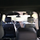 Thumbnail: Mampara Anticontagio Vehiculos
