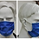 Thumbnail: Mascarilla reutilizable y lavable Mask IF1 (10 uds)