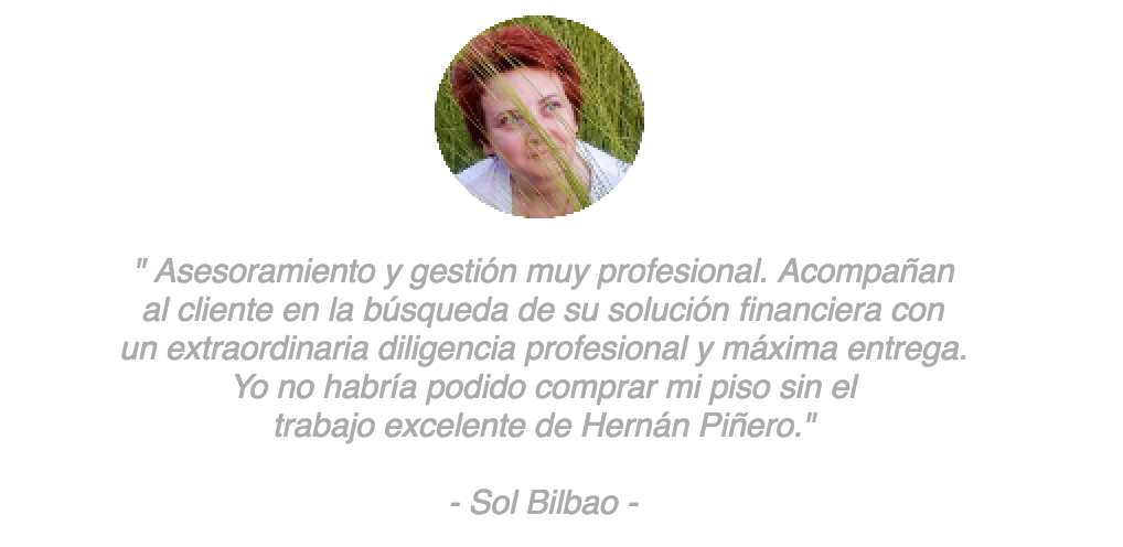 Opinion Service finance Sol Bilbao.png