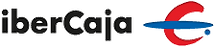 ibercaja-logo.png