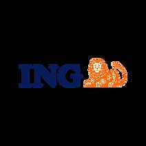 ING-Group-01.png