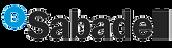 logo-vector-banco-sabadell-png-1.png