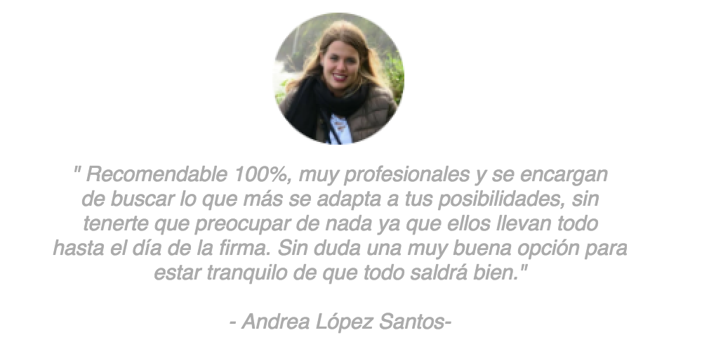 Opinon Andrea Lopez.png