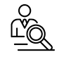 Diseño_de_protocolos.png