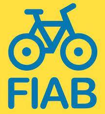 In bici con la Fiab al Festival...