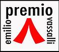 logopremio_modificato.jpg