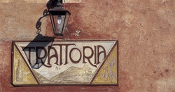 CIRCORISTO'