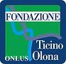 Logo FCTO.jpg