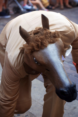 Ciro Cavallo