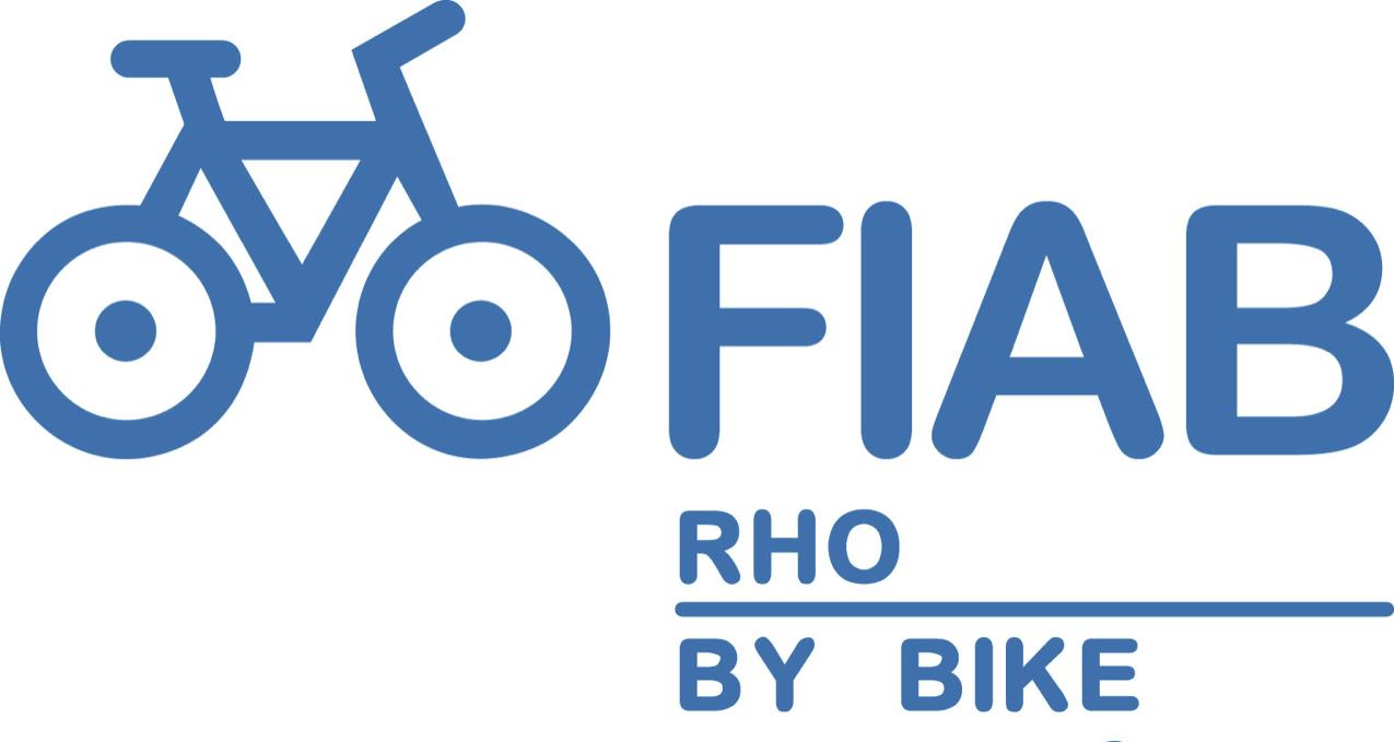 Fiab Rho