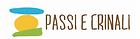Logo Passi.png