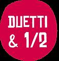 logo_duettiemezzo_03.png