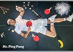 mr. ping pong cartolina.jpg