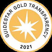 guidestar-gold-seal-2021-large.webp