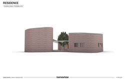 Residence (Side)