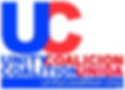 UCLogo300-282x203.jpg