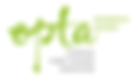 logo-eptakl.png