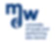 logo-mdwkl.png