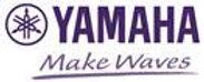 image001 Yamaha Logo 2021 HP.jpg
