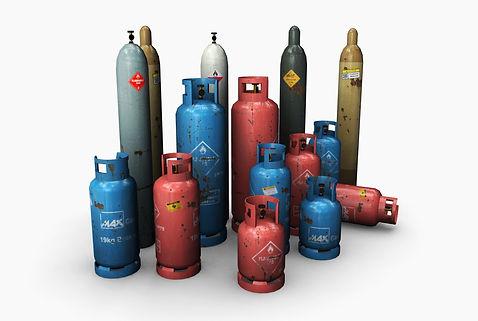 gas_bottles_render.jpg