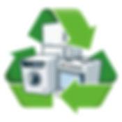 Fridge disposal ELC.jpg