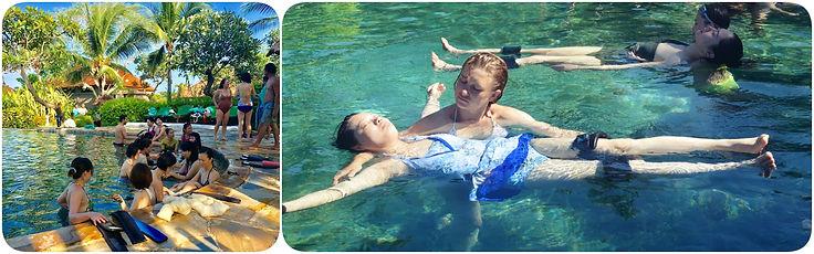 aquatic-bodywork-collage-2_2.jpg