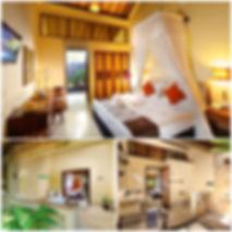mimpi-patio-collage_11.jpg
