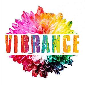 vibrance1.jpg