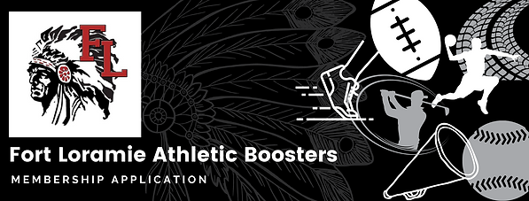 Fort Loramie Athletic Boosters.png