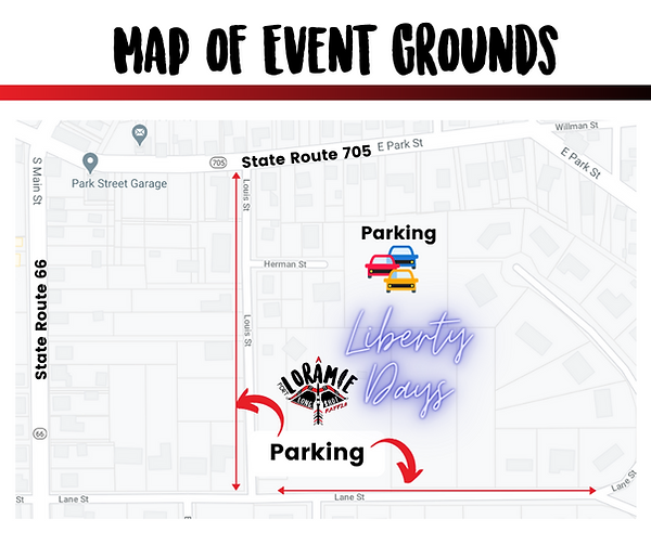 Map of Event Grounds.png