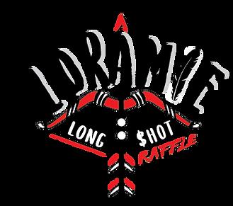 Loramie Long Shot Logo 9.2020-02.png