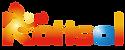 logo-rotisol.png