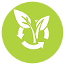 compost logo 2.png