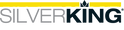 Silver King logo.png